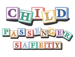 childsafey
