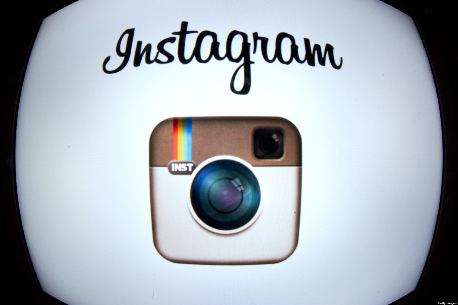 FRANCE-US-IT-INTERNET-TELECOM-INSTAGRAM