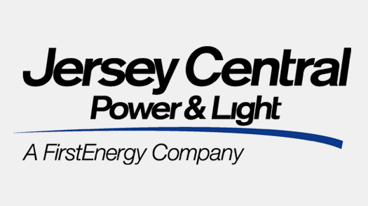 JCPL_logo