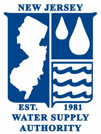 nj_water_supply