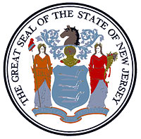 state-seal2