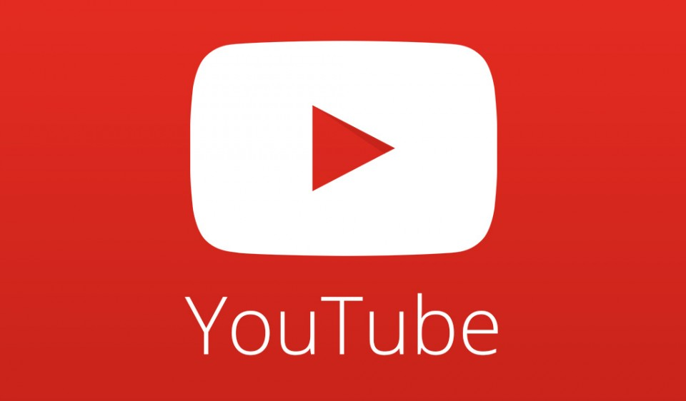 YouTube-para-Android