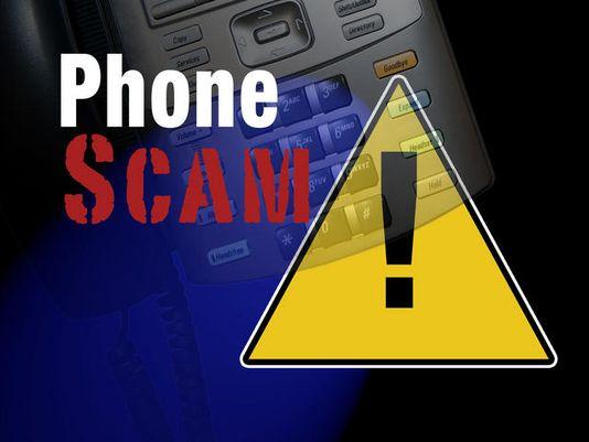 1391195748000-phone-scam-3
