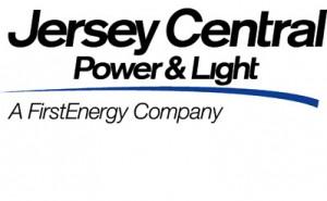 jcpl-logo-featured_edited-1-300x185