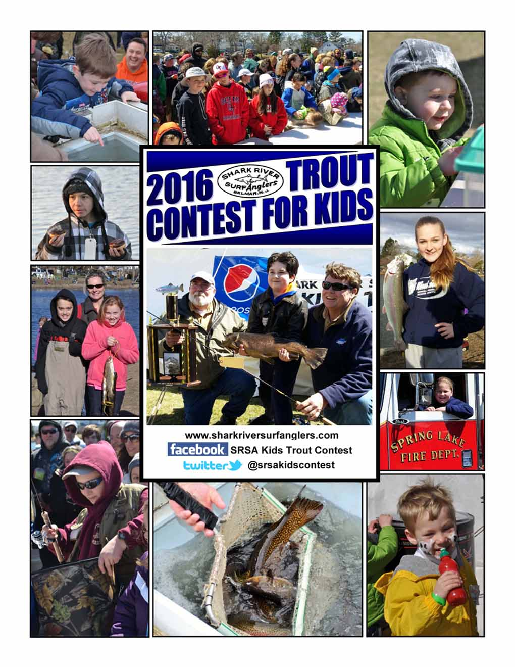 2016_Trout_Photo_Page