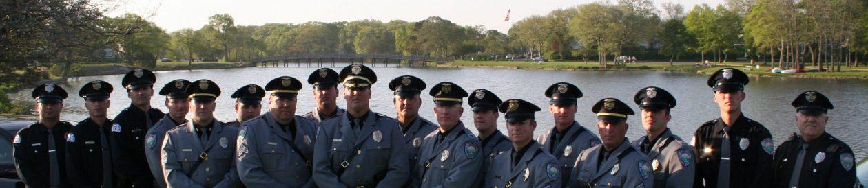 Spring Lake Police Department    – 311 Washington Avenue, Spring Lake NJ 07762 – 732.449.1234