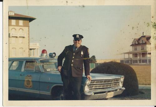 Bunky.april.1968
