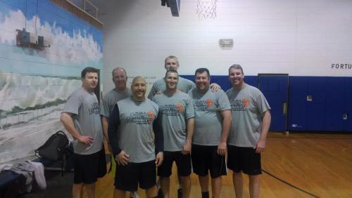 PBA Basketball.1