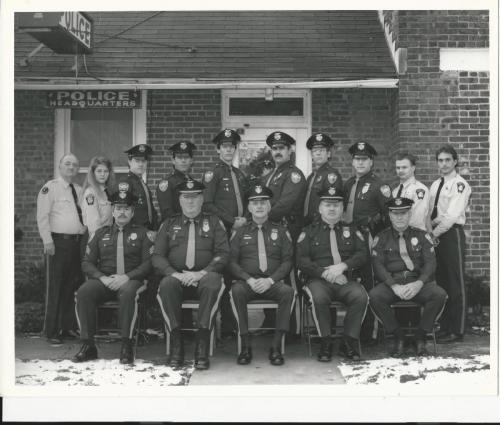department photo 80s