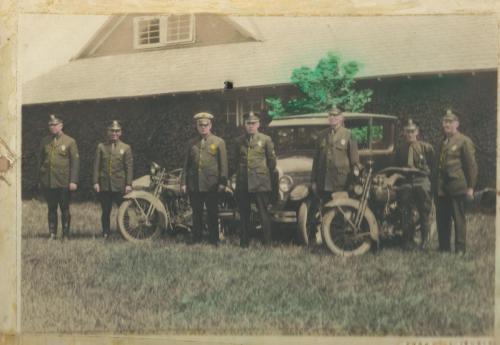 lnorris,jlasala,ch.jbrown,hhulittnpolandrwinemillerjgrubb.1920